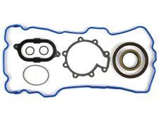 Engine Conversion Gasket Set-VIN: 1, DOHC, 24 Valves DNJ LGS4100
