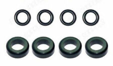 Fuel Injector Seal Kit for 98-09 Toyota Scion 2.4L 2.7L 1.8L 1.5L Does 4 Inj