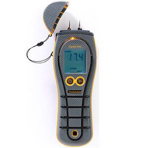 Protimeter Digital Mini Moisture Meter - BLD5702