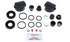 FORD MONDEO 1993-2000 REAR L & R Brake Caliper Seal Repair Kit (3621)