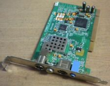 Medion TV DVB-T Combo Card CTX953_V1.4.2 20032576 TV Tuner Card PCI Karte* tk15