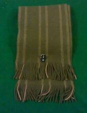 Gap lambswool mix scarf (UK) Kapriche