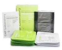 CNP Laboratory Blackhead KIT Anti Pore 10 Set K-beauty Get it beauty Recommend