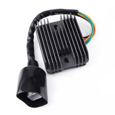 12 Voltage Regulator Rectifier Fit Honda VTX 1800 C2/C3/C4/C15/CA6/CA7 2002-2008