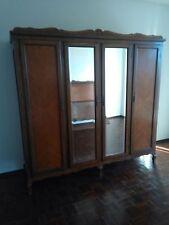 camera da letto anni 60 in vendita - Arte e antiquariato | eBay