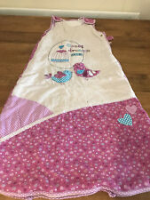 TU Sleeping Bag 2.5 Tog 18-24 Months