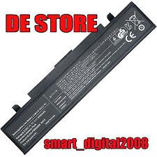 AKKU Batteria Für Samsung NP355V5C 355V5C NP350V5C 350V5C 355E5C 6 Cell