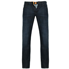 BOSS Orange  Hose Jeans Orange 25 DARE  W33 L34 *NEU* REGULAR FIT