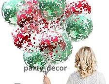 "16"" Gold Umrah Mubarak Foil Balloons Half moon Letter balloons Party Decorations"