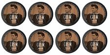 American Crew King Pomade 85g Pack of 8