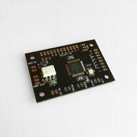 UMR2 MIDI Retrofit for Casio SK 1 SK 5 Yamaha VSS 30 Korg Poly 61