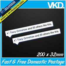 Tracy Grimshaw Likes This Sticker/ Decal - JDM DRIFT VINYL ACA FUNNY POLICE AE86
