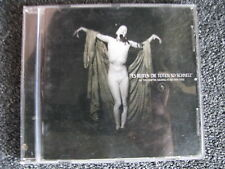 Sopor Aeternus-Es reiten die toten so schnell CD-Germany-2003-Dark Wave-Rock