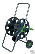 Dévidoir sur roues à Equiper Tuyau Arrosage - RIBIMEX - PRA/DB.1105