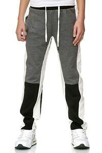 XRebel Kinder Junge Jogging Hose Jogger Streetwear Sporthose Modell W04
