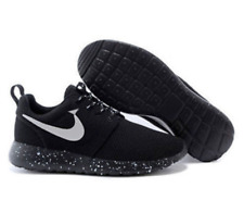 FASHION SHOES LADIES PUMPS TRAINERS LACE UP MESH SPORTS RUNNING SHOES