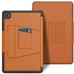 Magnetic Leather Stand Case Cover For Samsung Galaxy Tab A 8.0 8.4 10.1 10.4