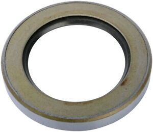 Wheel Seal Rear SKF 15343