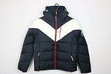 Superdry Men's Albion Padded Jacket