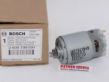 2609199591 motor Bosch gsr 14,4 li GSR 18-2 li (1607022649) Locate your's bellow