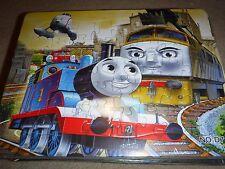 Brand New Jigsaw Tomas cut Puzzles 40 pcs