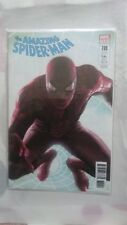 Amazing Spider-Man #789 Alex Ross after Romita VARIANT COVER/2018 Marvel Poo
