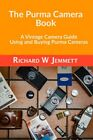 The Purma Camera Book - Using and Buying Purma Cameras