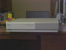 HP C2731A Envisex A-series X-terminal