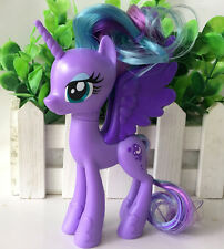 NEW MY LITTLE PONY Series FIGURE 10CM& 3.93 Inch FREE SHIPPING   AWwa+  580