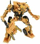 TAKARA TOMY Transformers SS-51 Decepticon Scrapper from Japan new free shipping