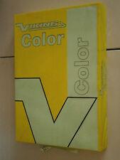 V8621-GN VIKING COLOR DIREKT Kopierpapier A3 80 g/m², grün -NEU-