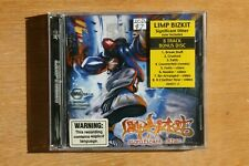 Limp Bizkit ‎– Significant Other   ( Box C710)