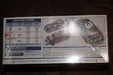 Revell Monogram #3 Dale Earnhardt Goodwrench model car kit