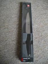 Zwilling Motion Fleischmesser / Schinkenmesser / Slicing knife Art-Nr 38900-161