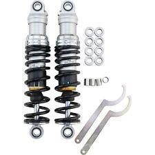 """Amortiguadores Ohlins S36E Para Harley-Davidson® Sportster® 11"""" Shocks"""