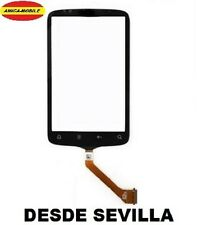 PANTALLA TACTIL HTC DESIRE S G12