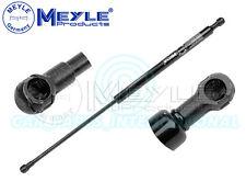 Meyle Replacement Front Bonnet Gas Strut ( Ram / Spring ) Part No. 240 161 0041