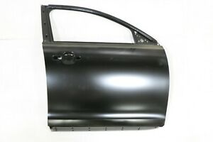 NEW OEM Ford Passenger Front Door Panel Shell 8A5Z-5420124-A Lincoln MKS 2009-16