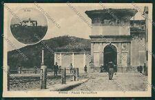 Varese Viggiù cartolina QQ6892