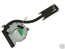 NEW OEM Dell Latitude E7250 Heatsink Fan Assembly - 4T1K3 J3M4Y
