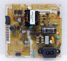 BN44-00746A Fuente De Alimentación TV SAMSUNG Modelos UE24H4003AWXXC