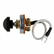 Combo Light Switch A B C Cub H M Super W6 W9 100 200 300 400 450 Ih Farmall 918