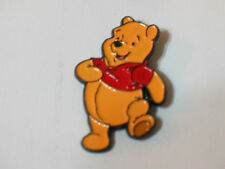 Winnie the Pooh Disney Pin Badge