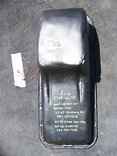 1965 6 FORD GALAXIE OIL PAN C7AE6675 67 68 69 MUSTANG 1969 70 71 72 73 74 TRUCK