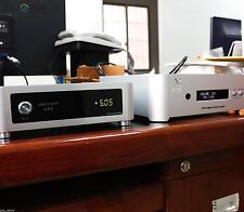 Fertige HIFI linear power supply LPs für Wadia di122 DAC + Display