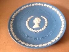 Stoneware 1960-1979 Date Range Wedgwood Pottery