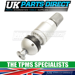 Tyre Valve Repair Stem for Aston Martin V12 Zagato (12-14) - for HUF Gen 2