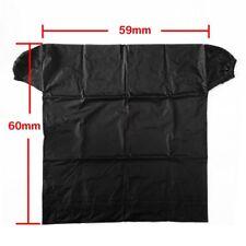 Camera Film Changing Dark Room Photography Load Waterproof Zipper Bag 59x60cm