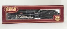 Airfix Plastic OO Gauge Model Railways & Trains