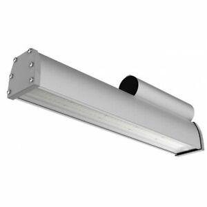 Tver33D4050. Industrial luminaire.